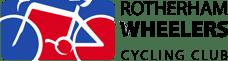 Rotherham Wheelers CC Logo