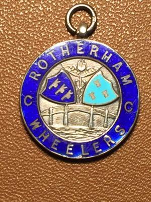 Medal23