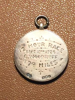 Medal23b