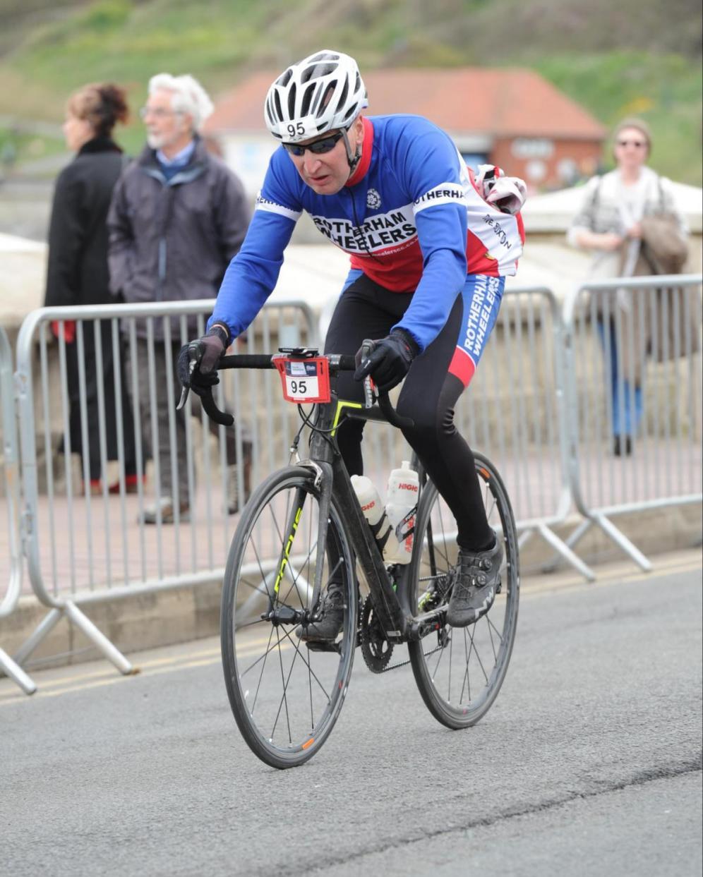 Tour de Yorkshire 16